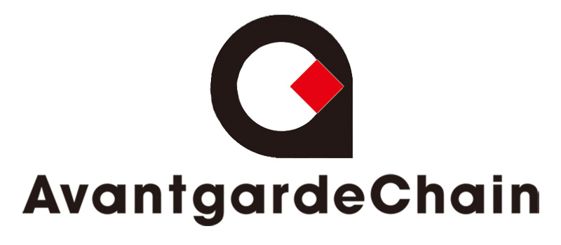 AvantgardeChain-Logo