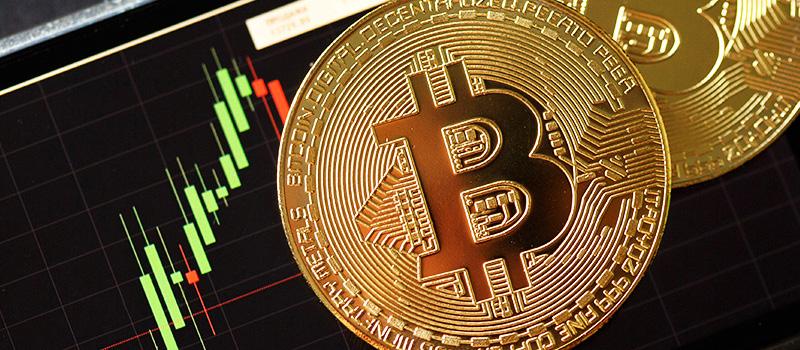Bitcoin-Chart-Up