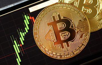 ビットコイン「価格上昇の時は近い」著名アナリストPlanB氏が予想