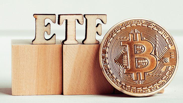 バミューダ証券取引所:NASDAQ×Hashdexの「仮想通貨ETF」を承認