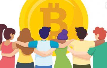 20代若者の「暗号資産投資」増加傾向|将来への期待高まる【bitFlyerアンケート調査】