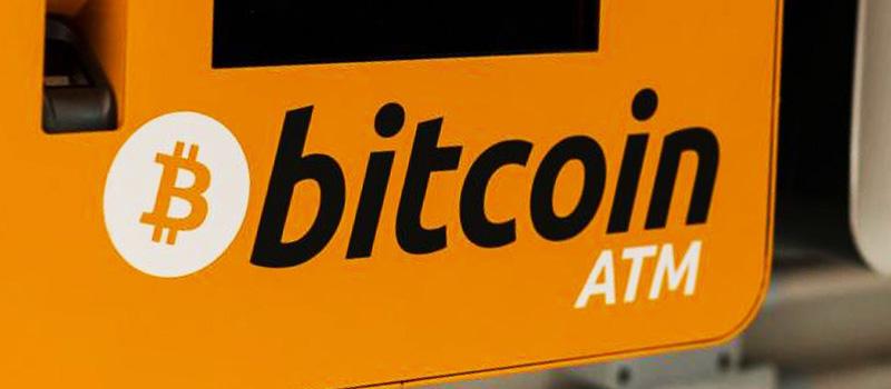 BitcoinATM-10000