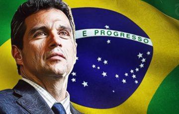 ブラジル中央銀行総裁「CBDC発行に必要な条件、2022年には整う可能性」