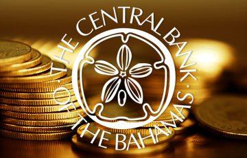 バハマ中央銀行:CBDC「Sand Dollars(サンドドル)」2020年10月発行へ