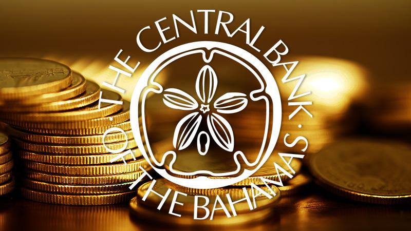 バハマ中央銀行:CBDC「Sand Dollars(サンドドル)」2020年10月発行へ   仮想通貨ニュースメディア ビットタイムズ
