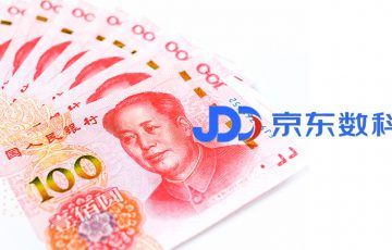 JD.com子会社:CBDC開発で「中国人民銀行デジタル通貨研究所」と提携