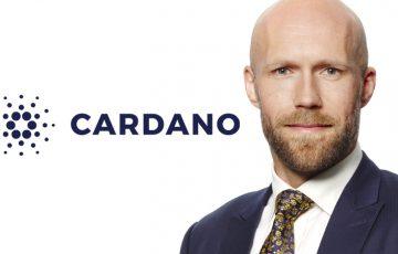 カルダノ財団:元PwCデジタル金融サービス部門責任者「Frederik Gregaard氏」をCEOに任命