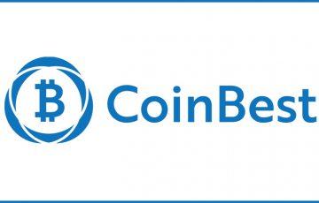 暗号資産取引所「CoinBest(コインベスト)」とは?基本情報・特徴・メリットなどを解説