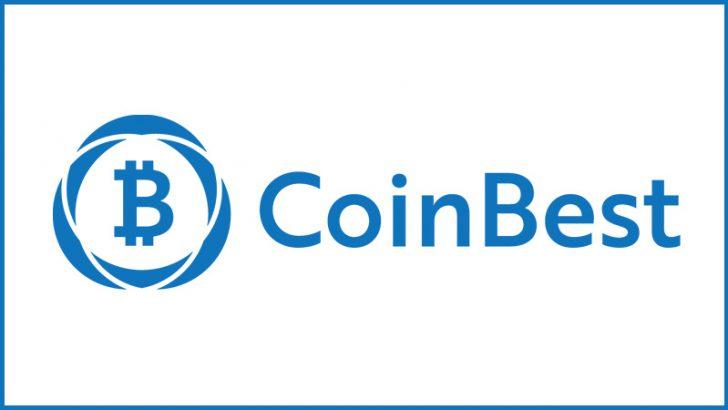 CoinBest(コインベスト)「暗号資産交換業者」の登録完了|9月下旬に口座開設受付開始
