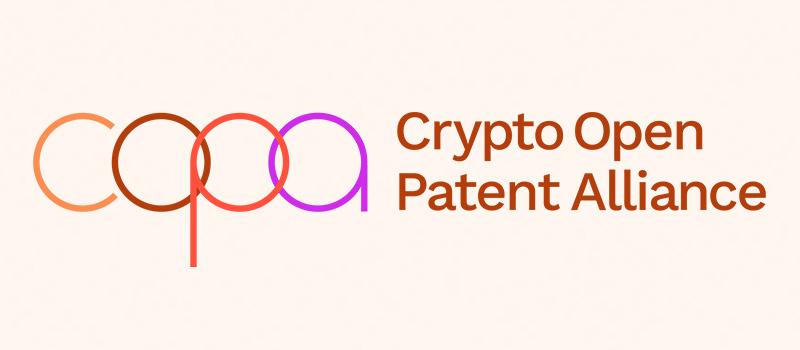 Crypto-Open-Patent-Alliance-COPA-Logo