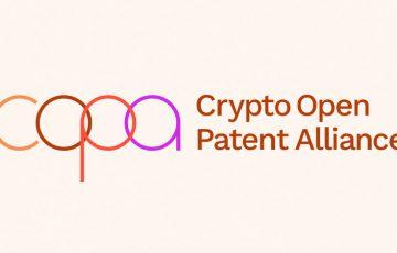 Square「仮想通貨関連特許への自由なアクセス」を提供する非営利団体を設立