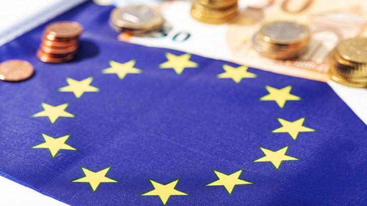 EU5ヵ国の財務大臣、欧州委員会に「厳格なステーブルコイン規制」を要請