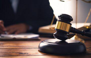 Fisco:Zaifハッキング事件関連で「バイナンス」を提訴|資金洗浄対策の問題点を指摘