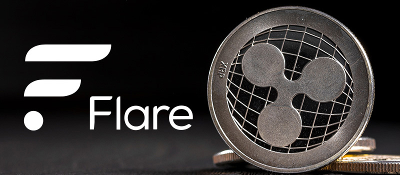 FlareNetworks-Ripple-XRP-Matome