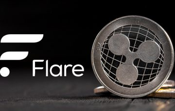 XRP保有者に対するSparkトークン付与「国内取引所の対応方針」まとめ:Flare Networks