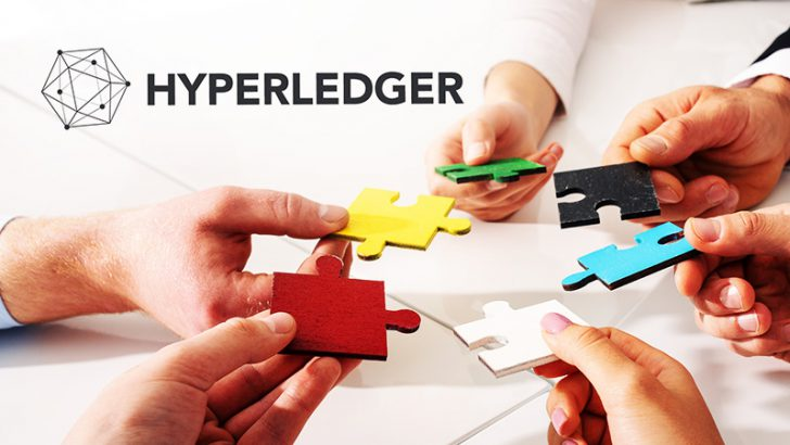 Hyperledgerメンバーに「VISA・EMURGO」など8社が新規参加
