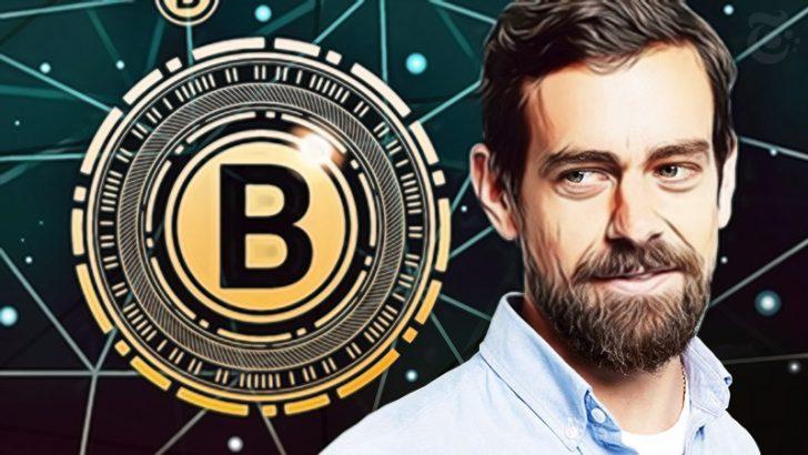 ビットコインは「インターネットのネイティブ通貨」に最適:Twitter CEO