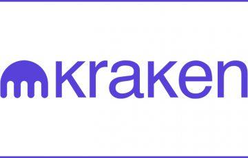 暗号資産取引所「Kraken(クラーケン)」とは?基本情報・特徴・メリットなどを解説