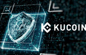 KuCoinハッキング事件「疑わしいアドレス」公開|各プロジェクトが続々と資金洗浄対策