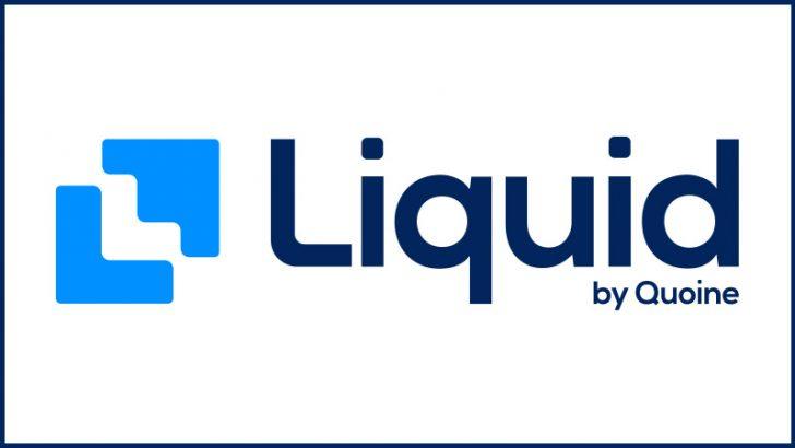 暗号資産取引所「Liquid(リキッド)」とは?基本情報・特徴・メリットなどを解説