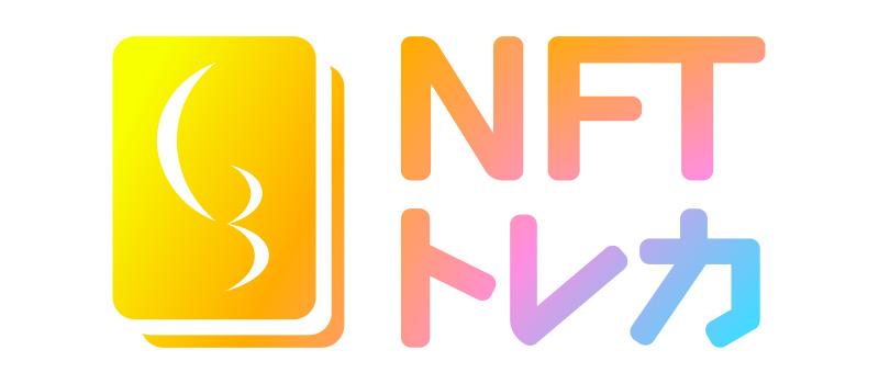 NFT-Toreka-Logo