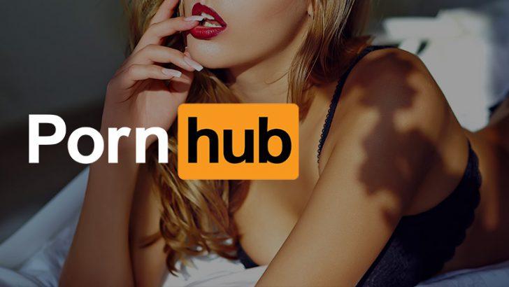 アダルトサイト大手「ポルノハブ」ビットコイン・ライトコイン決済に対応
