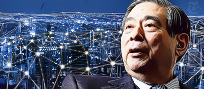 SBI-yoshitaka_kitao-Finance-City