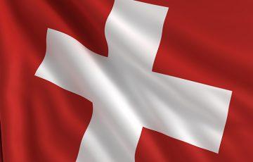 スイス・ツーク州「仮想通貨による納税」が可能に|2021年からBTC・ETH受け入れ