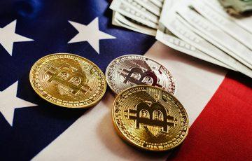 米国で暗号資産関連の重要法案「デジタルコモディティ取引法・証券分明法」提出