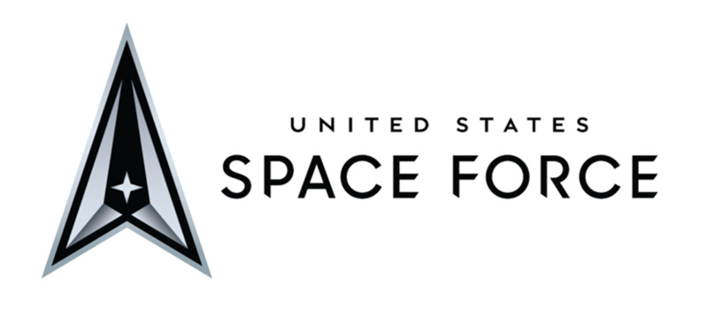 US-Space-Force-Logo