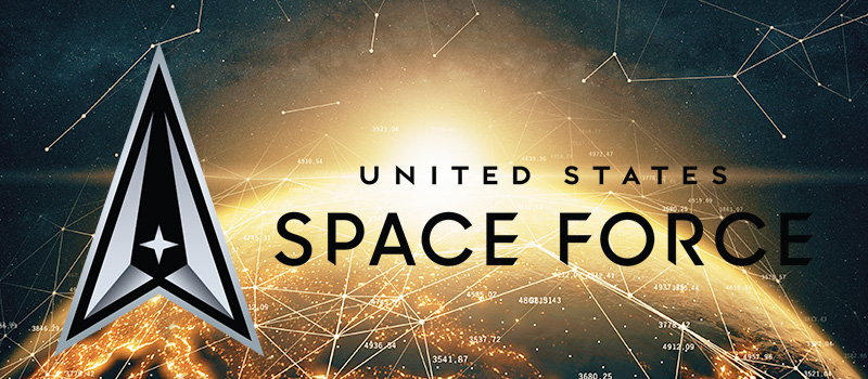 US-Space-Force-USSF-Blockchain