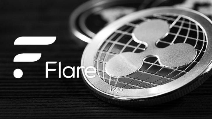 XRP保有者に対するSparkエアドロップ「スナップショット撮影日」が判明:Flare Networks