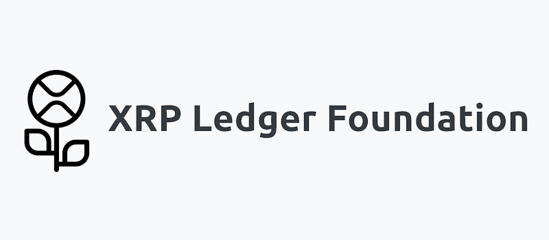 XRPLedgerFoundation-Logo