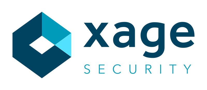 Xage-Security-Logo