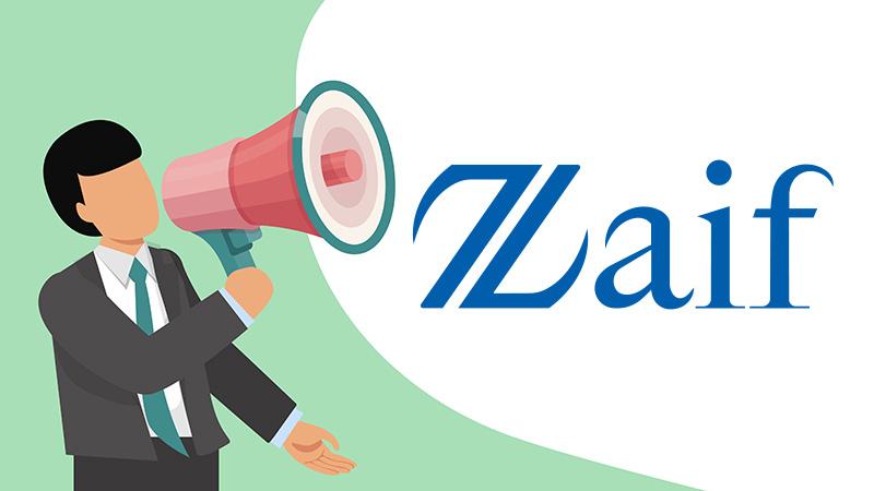 Zaif:取り扱い廃止通貨の「出金スケジュール」変更へ|出金可能時期は2020年末まで