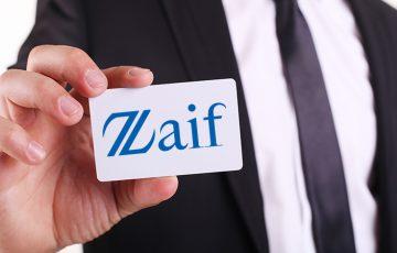 フィスコ仮想通貨取引所「株式会社 Zaif」に商号変更へ