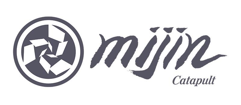 mijin-Catapult-Logo