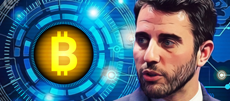 AnthonyPompliano-Bitcoin