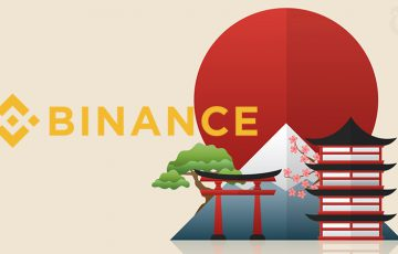 BINANCE「日本語サービス強化」の可能性?カスタマーサポートの担当者を募集