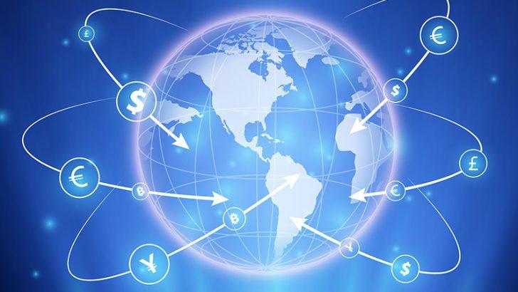 国際決済銀行:中央銀行デジタル通貨(CBDC)の概念実証「2020年末まで」に実施へ
