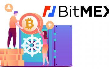 BitMEX告発問題で「取引所からのビットコイン出金」続く|2日で4.5万BTC以上が移動