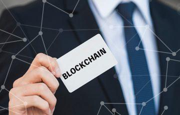 慶應義塾大学:ブロックチェーン用いた「デジタル学生証」を実証実験|国内5社が協力