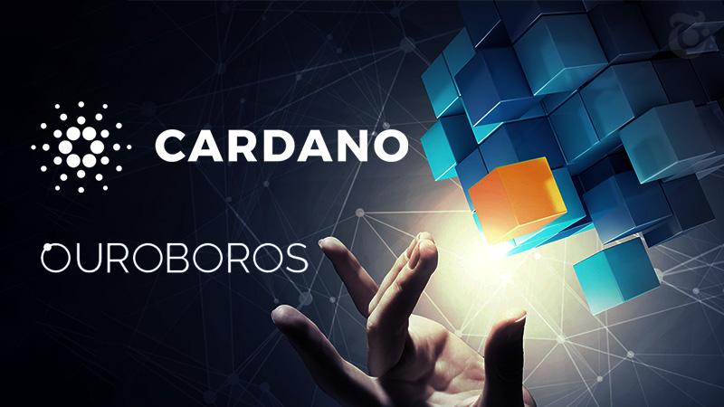 【Cardano/ADA】Ouroborosの論文「2015年〜2019年で最も引用された論文の1つ」に選出