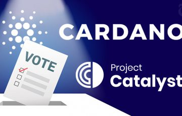 Cardano(ADA)の投票アプリ「Catalyst Voting」Google Playストアに登場