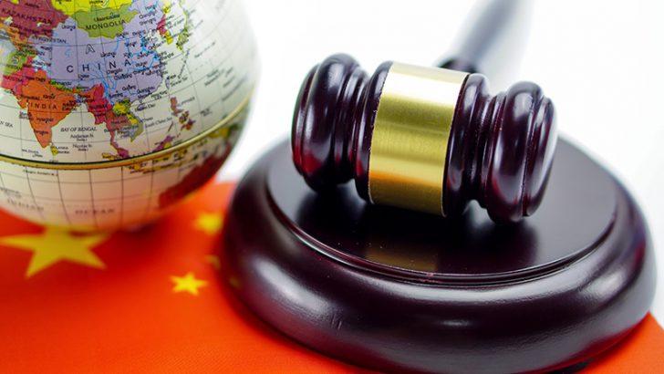 中国人民銀行:CBDC導入視野に「法律改正案」公開|人民元のステーブルコインは禁止に