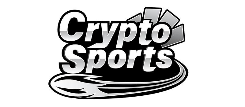 CryptoSports-Logo