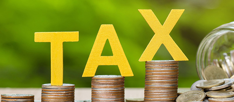 Cryptocurrency-TAX-OECD