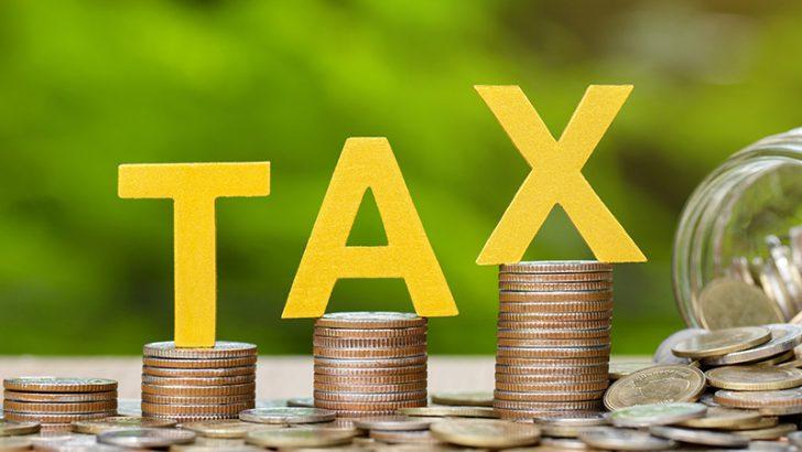 経済協力開発機構「暗号資産への課税」に関する国際枠組み、G20加盟国に提案へ