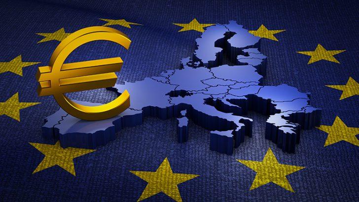 欧州中央銀行:CBDC「デジタル・ユーロ」の商標登録を申請