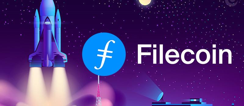 Filecoin-FIL-Mainnet-Launches